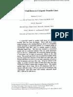 20010039414.pdf