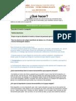 FUENTESORTIZ_JESUSMANUEL_M21S4_pi_Democratizacion del conocimiento.docx