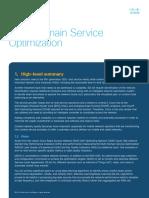 multi-domain-service-optimization-wp-v1a