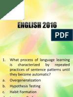 English-LET-2016-1.pptx