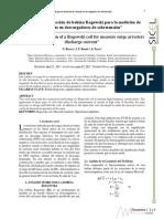 64206-383873-1-PB (5).pdf