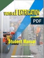 vehicle extrication manual.pdf