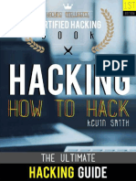 Hacking_ The Ultimate Hacking for Beginners_ How to Hack_ Hacking Intelligence_ Certified Hacking Book ( PDFDrive.com ).pdf
