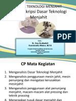 PPT Busana M2 KB1.pptx