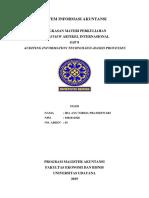 RMK dan Review Artikel SIA SAP 8_Ida Ayu Nirma Prameswari (01).docx