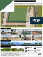 PANEL 2.pdf