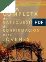 guc3ada_completa_para_catequesis_de_confirmacic3b3n_de_jc3b3venes.pdf