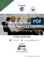 I_Ingenieria_Calidad_Procesos_mejora_continua.pdf