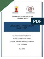 SISTEMA INTERCONECTADO NACIONAL.docx