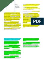 paramount vs ca.docx