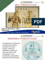 Ergonomia - Mónica Zambrano Vélez ok.pdf