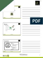GDPR P Course v1 1