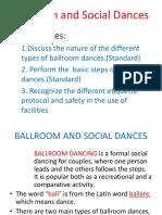 ballroomandsocialdances-171115114051