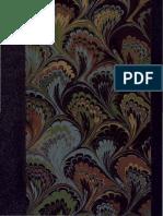 Casamento Civil Decreto 181 24 janeiro 1890.pdf