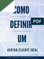Download grátis | Como definir um cliente ideal