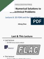 CIVL4750 Lecture 8