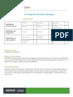 Taller.pdf Eje 4