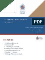 RMC0.pdf