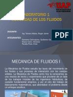 LABORATORIO 1.pptx