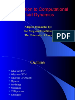 CFD Lecture.ppt