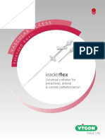 2014-Brochure Leaderflex (1)