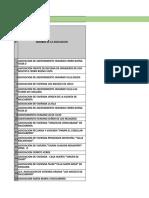 Asignacion de Proyectos Grupo 4 (2)