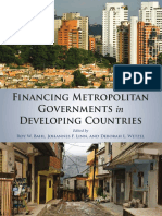 2306 1646 FMG Ch02 Metropolitan Cities Their Rise Role and Future 0