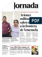 JornadaHoy_(0).pdf