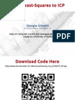 icra16_slam_tutorial_grisetti.pdf