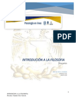 RiosOlvera Paola Actividad2-Descartes.doc