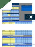 Proyecto de formulacion y evaluacion de proyectos