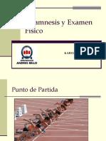 anamnesisyexamenfsico-120528203417-phpapp01.pdf