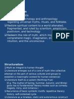 Course in General Linguistics(de Saussure) (Acer's Conflicted Copy 2017-01-22) (1)