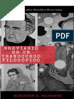 Breviario de un transcurso filosófico.docx