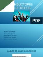conductores-electricos.pptx