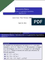 Ejercicio_9.2