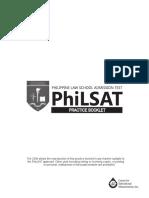 FINAL_PRACTICE_BOOKLET_V4.pdf
