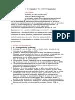 Estructura de Un Proyecto de Tesis Cualitativo - Cuantitativo 1