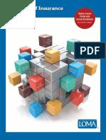 Principles of Insurance.pdf