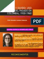 MEMORIA Y OLVIDO.pptx