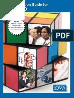 LOMA290-TPG.pdf