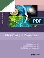 Introducción a la Psicología V6.pdf