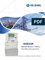 MEDIDORTRIFASICO3HILOS5-100A440-220V.pdf