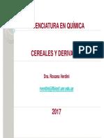 7b 2017-Lq-cerales y Derivados