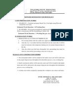 DEMOLITION METHODOLOGY.docx