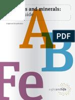 Minerals in Foods.pdf