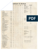lotr-playingsheet.pdf