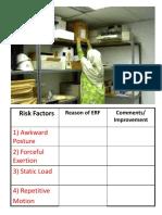 05-Case Study -Identify Ergonomic Risk Factor (1)