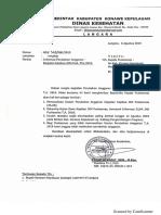 Yth. Ka.Puskesmas.pdf