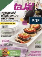 Dieta Já Ed.256